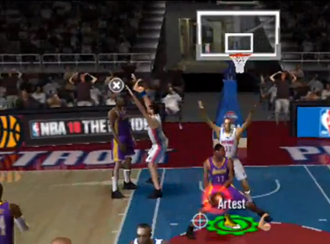 2010 NBA 10 The Inside, PSP, Sony.png