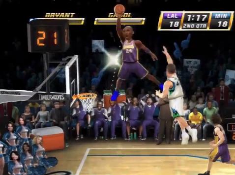 2010 NBA Jam, PS3Xbox360Wii, EA.png
