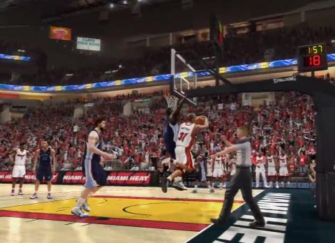 2010 NBA Live 10, PS3Xbox360, EA.png