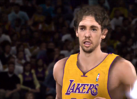 2011 NBA 2K11, PS3Xbox360Wii, Visual Concepts.png