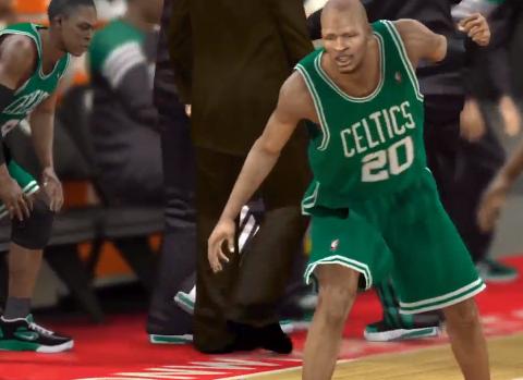 2012 NBA 2K12, PS3XBox360Wii, Visual Concepts.png