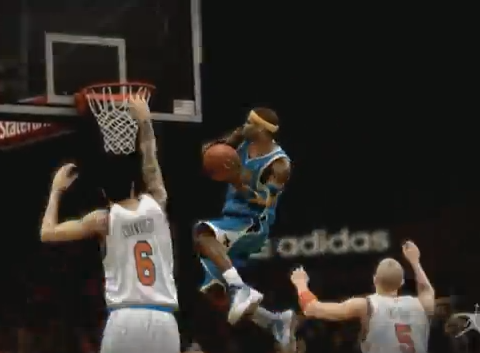2013 NBA 2K13, PS3Xbox360Wii, Visual Concepts.png