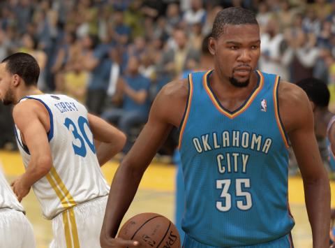 2013 NBA 2K14, PS3Xbox360PS4XboxOneWii U, Visual Concepts.png