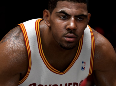 2013 NBA Live 14, PS4Xbox One, EA.png
