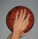 shooting-thumb2 (1).jpg