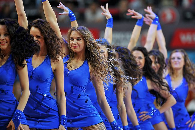 296892-basket-eurl-cska-moscow-panathinaikos.jpg