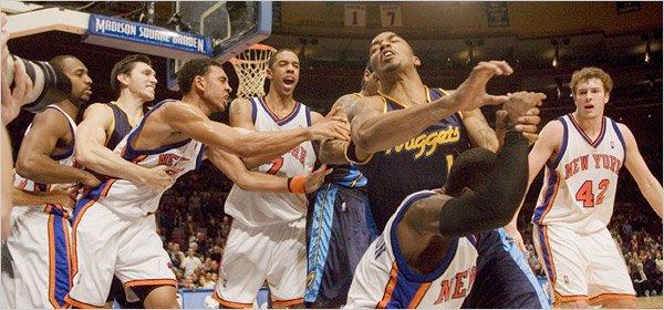 17knicks.1.600.jpg