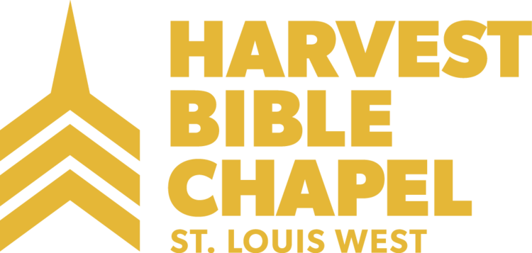 Harvest Bible Chapel St. Louis
