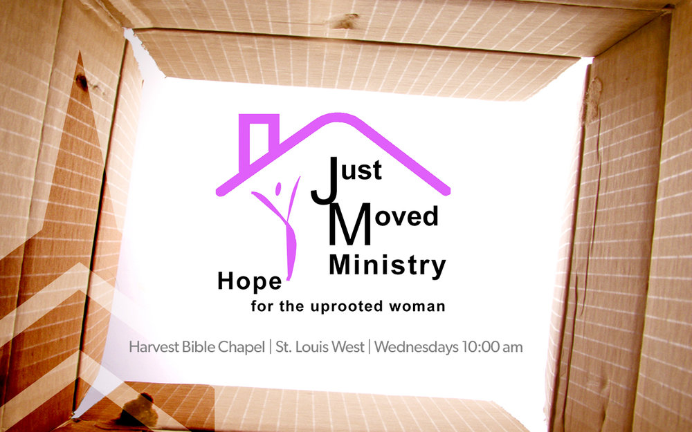 VS_Just Moved Ministry.jpg