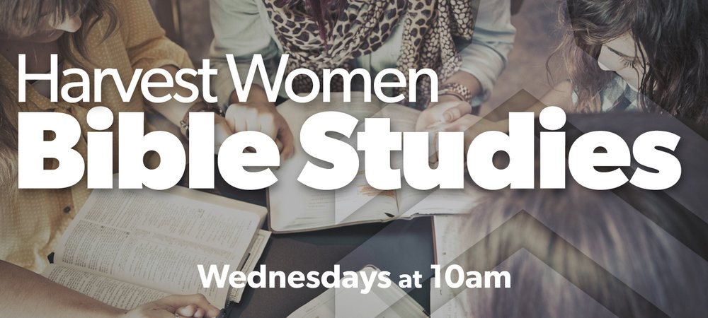 web women study.jpg