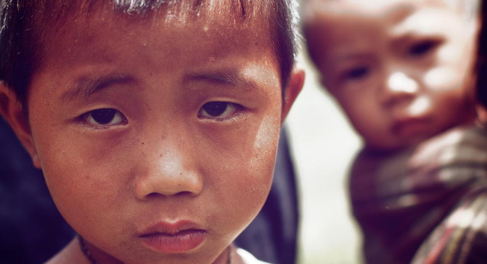 A child in Laos.jpg