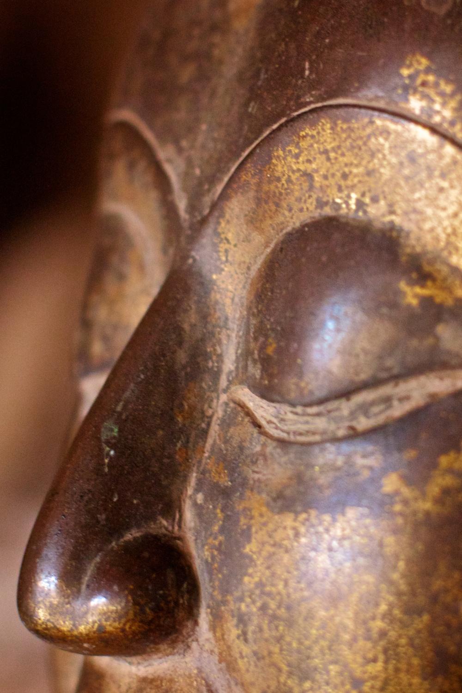 Bronze Buddha.jpg