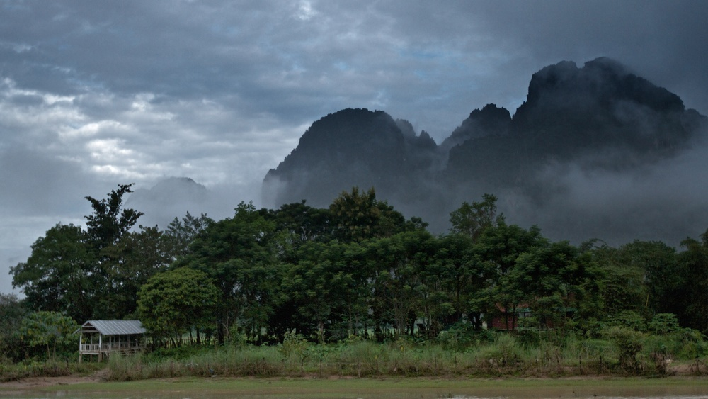 Mist in Vang Vieng Laos.jpg