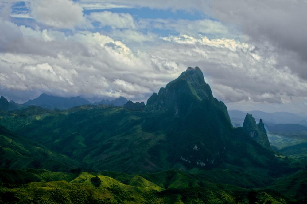 Rugged Mtns of Vang Vieng Laos.jpg