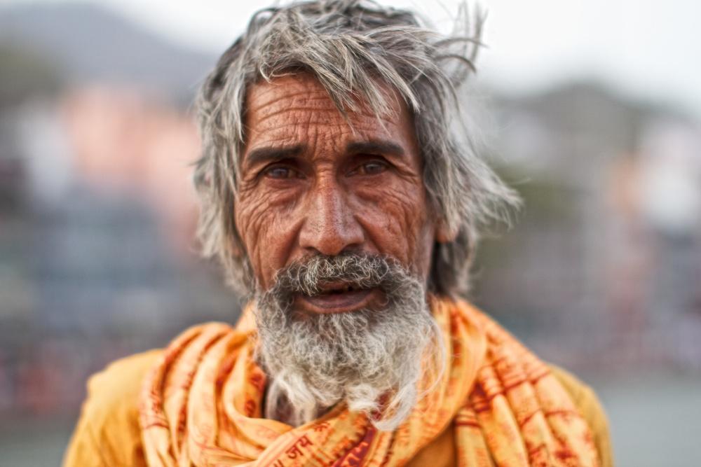 Old man in Haridwar.jpg