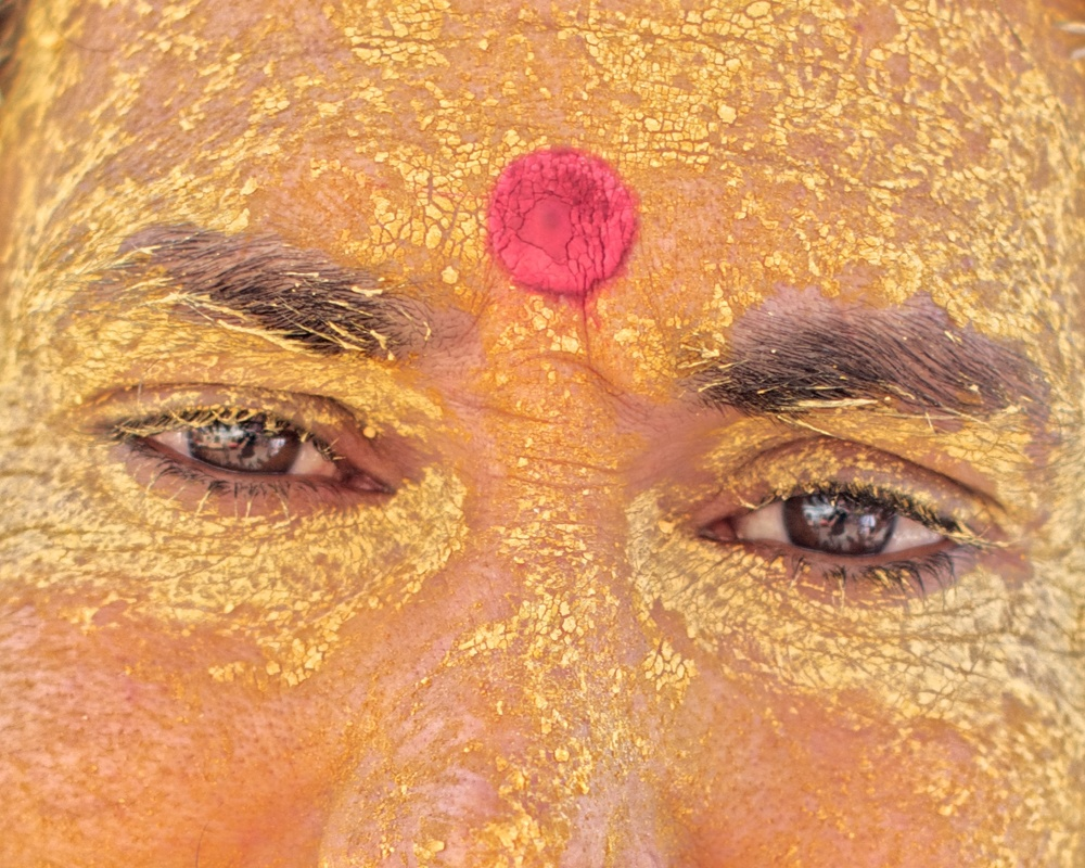 painted face of a Sadhu.jpg