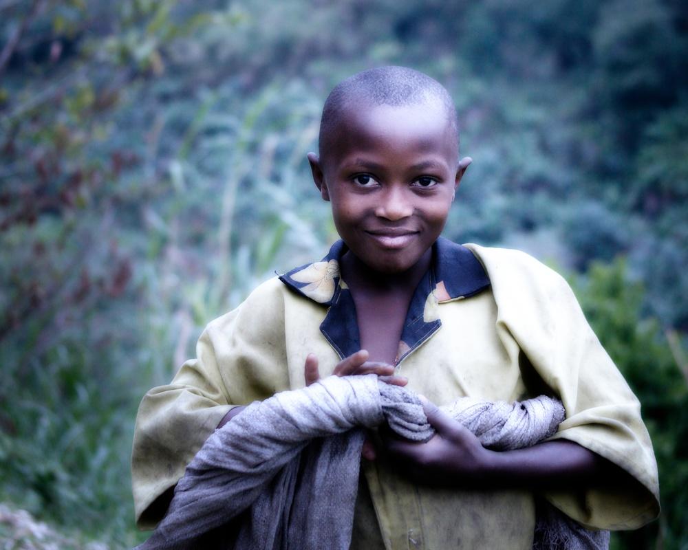 Smile from a Ugandan girl.jpg