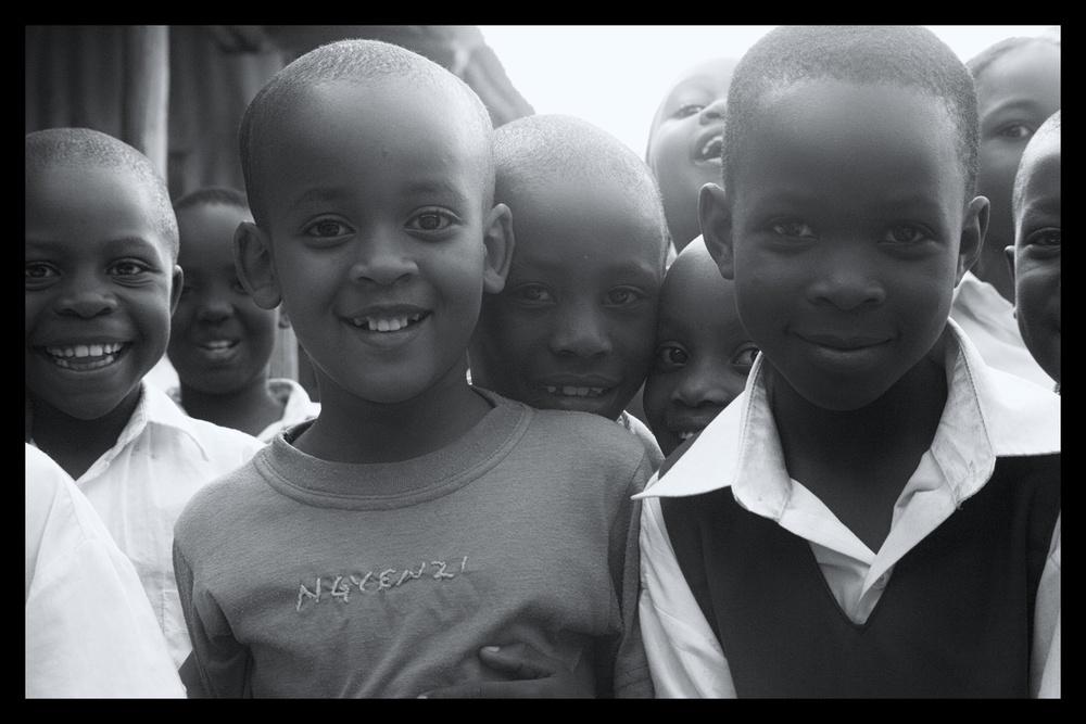 Students in Uganda.jpg
