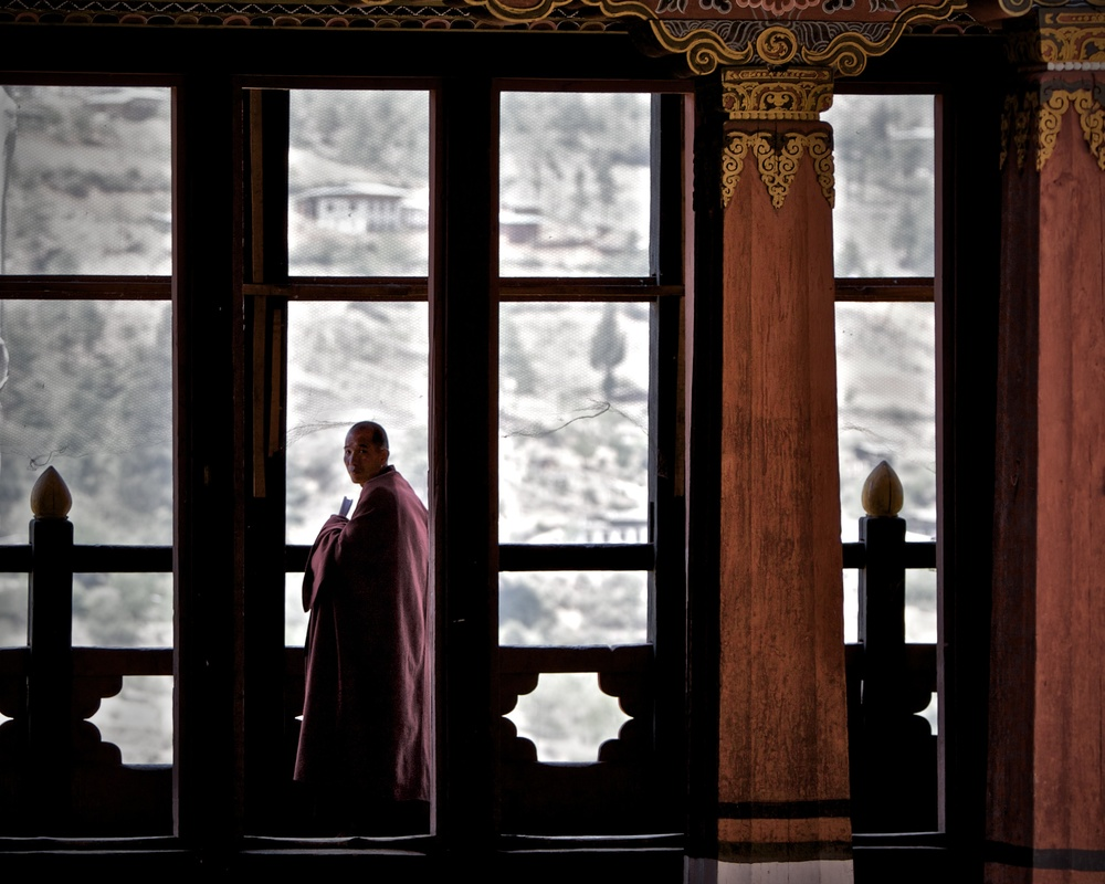 a monk with a view.jpg
