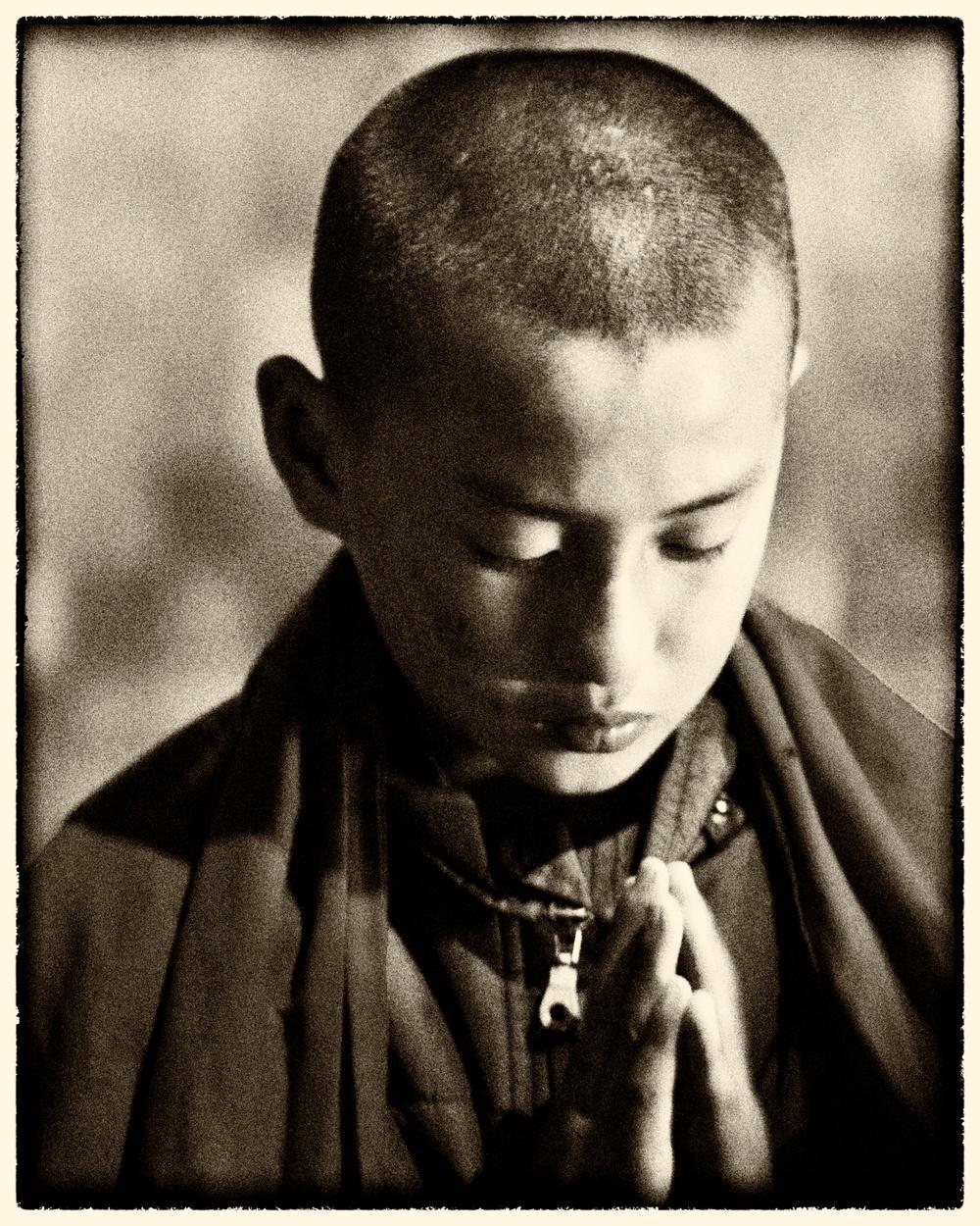 a quiet prayer.jpg