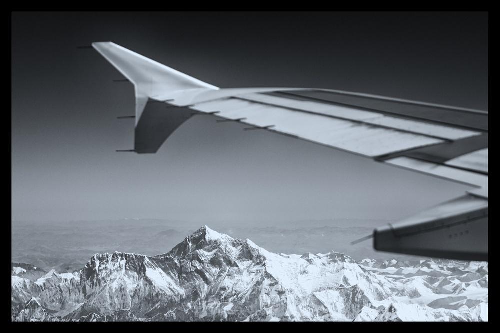 from Delhi to Bhutan.jpg