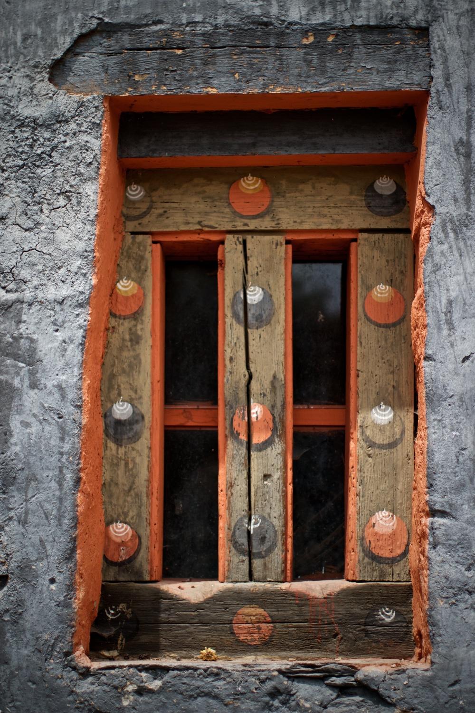 Jakar window II.jpg