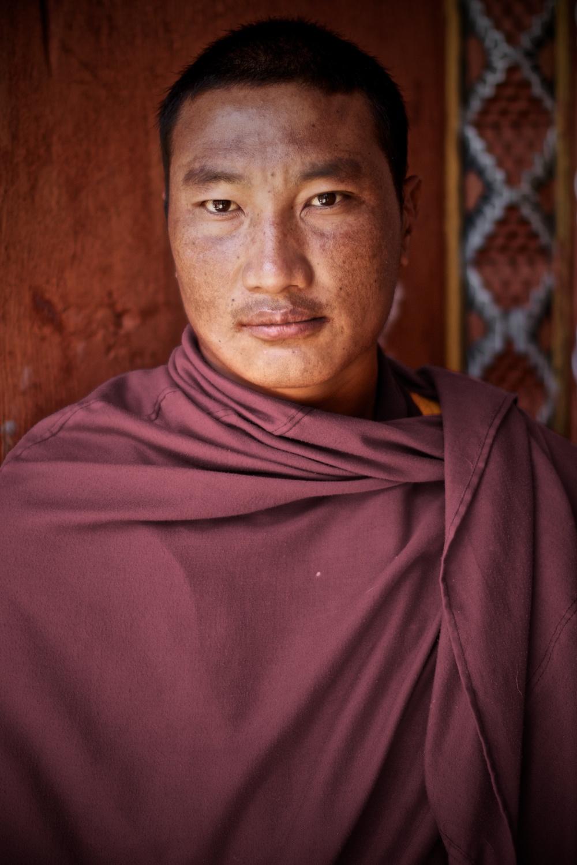 Monk in Paro.jpg