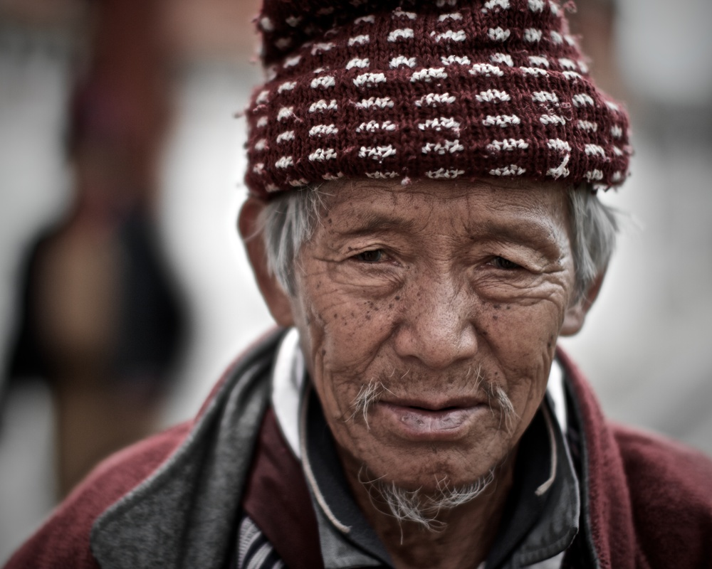 Older man in Jakar.jpg