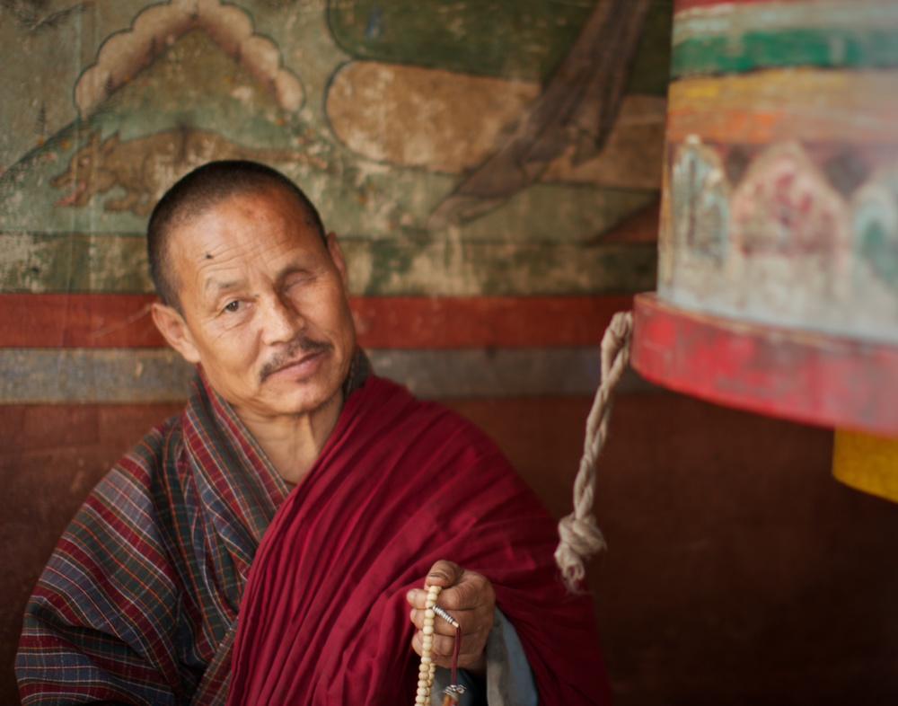Prayers of a monk.jpg