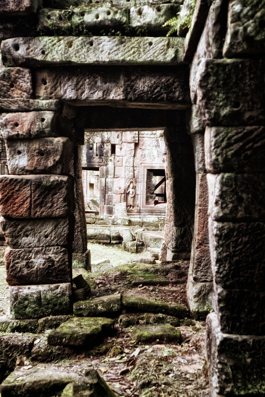 arch outside Preah Khan.jpg