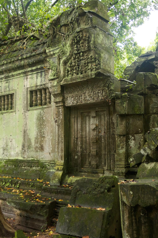 Beng Mealea temple.jpg