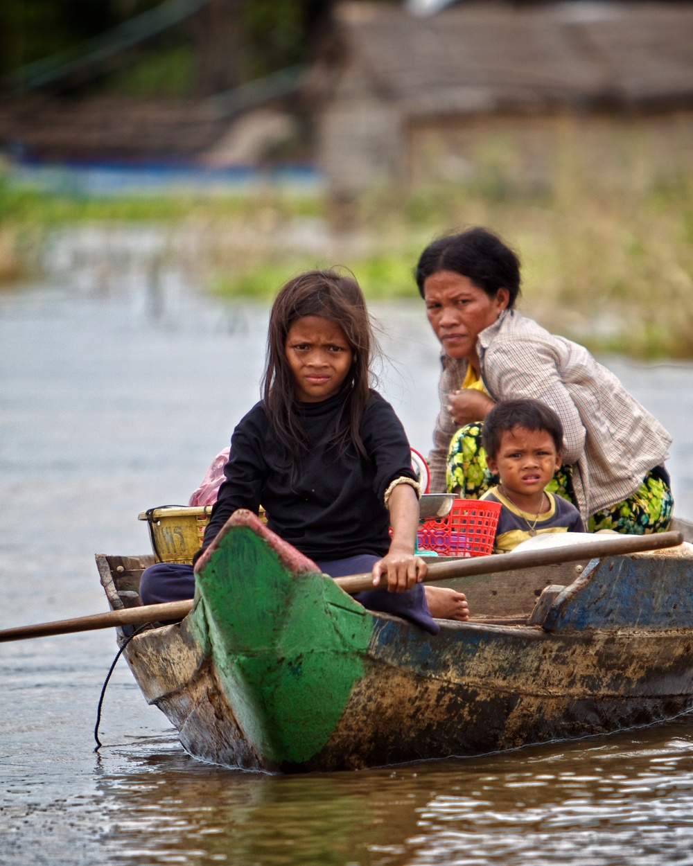Family on the lake.jpg