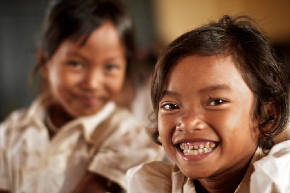In a cambodian school II.jpg