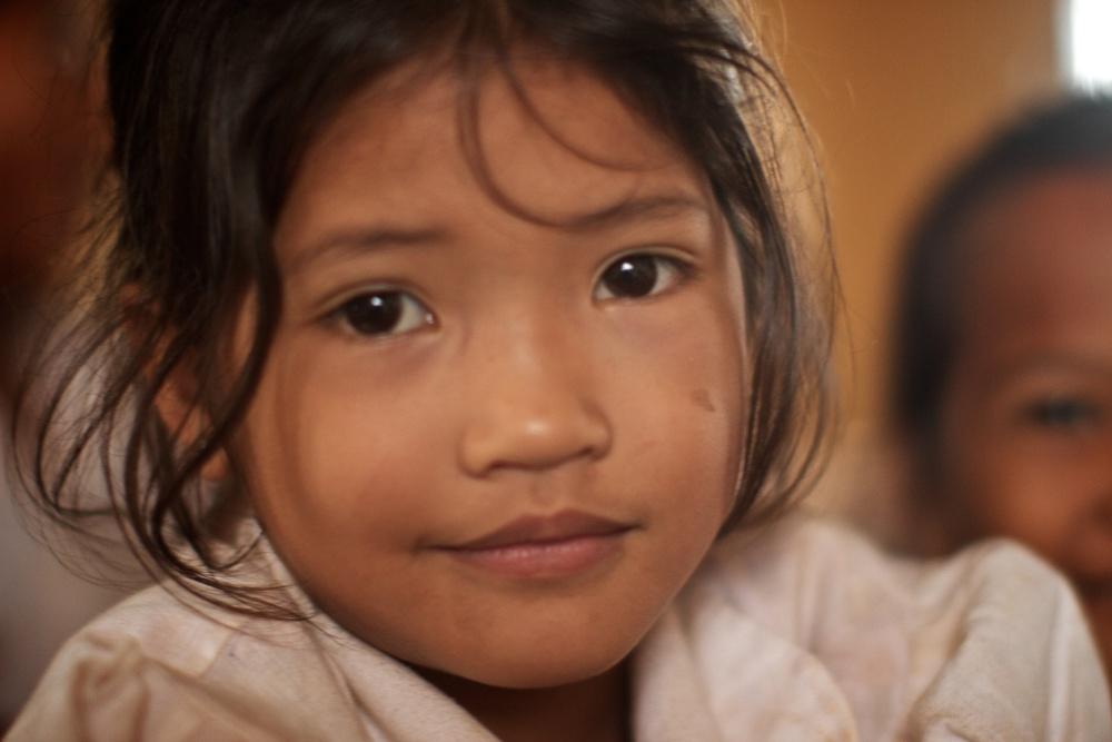 In a cambodian school V.jpg