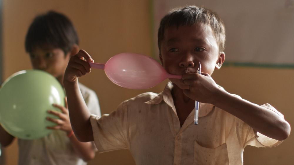In a cambodian school VI.jpg