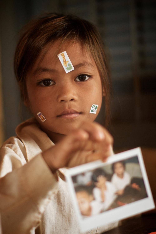 In a cambodian school VII.jpg