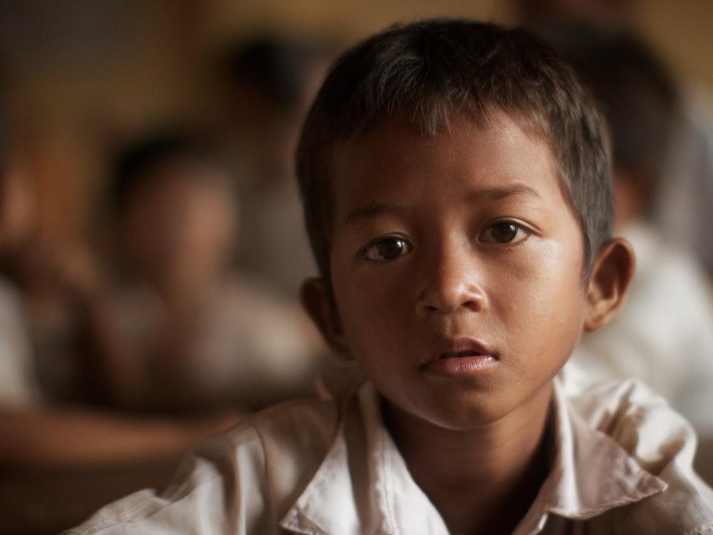 In a cambodian school.jpg