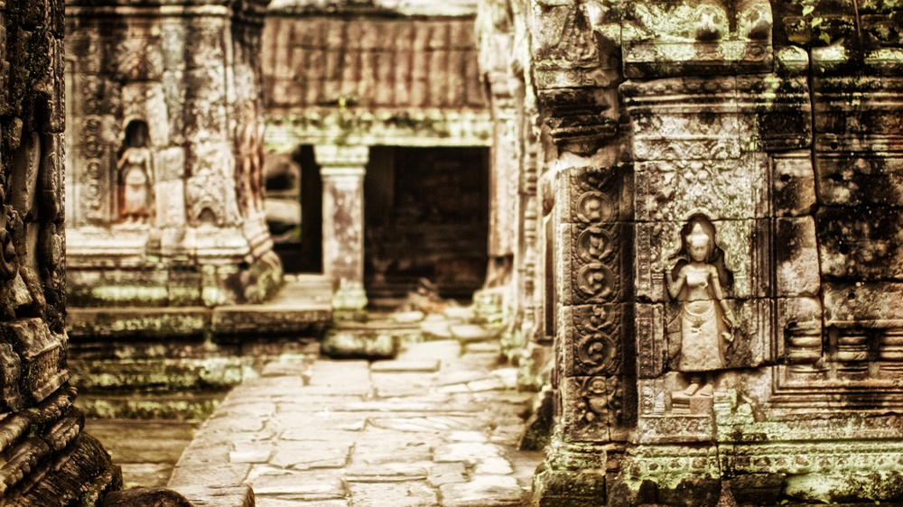 Inside Preah Khan.jpg