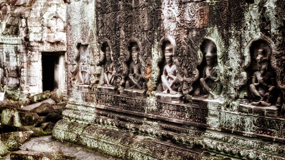 Preah Khan carvings.jpg