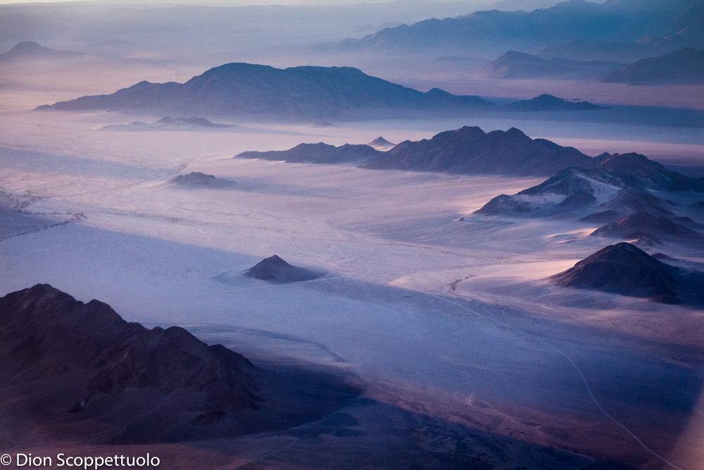 Namibia-6.jpg