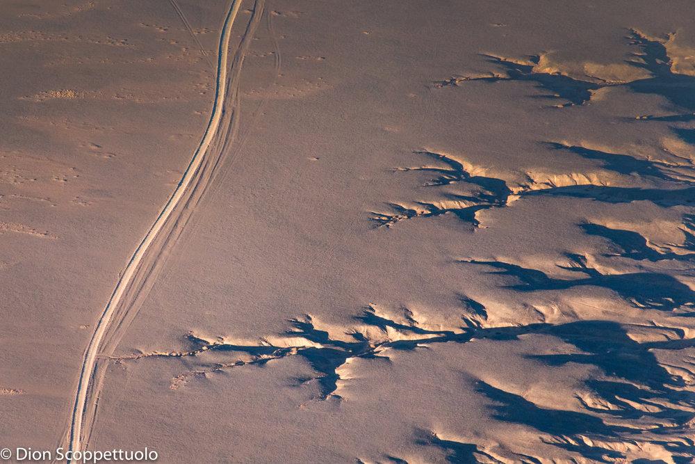 Namibia-9.jpg