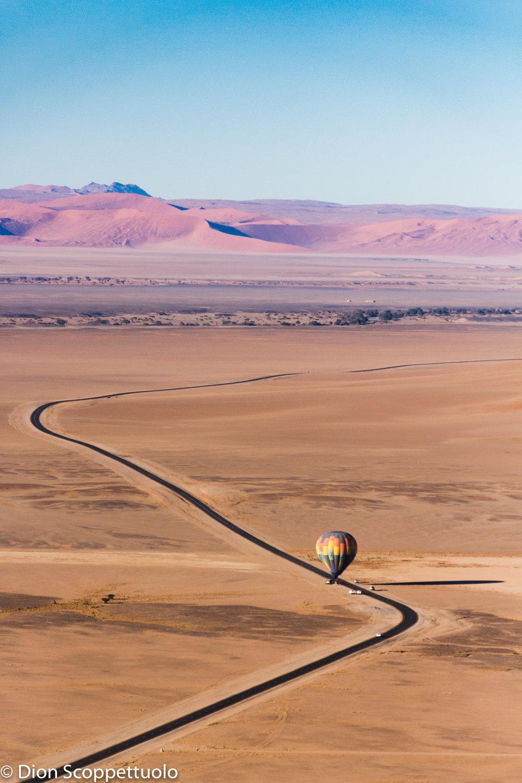 Namibia-11.jpg