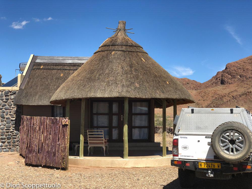 Namibia-15.jpg