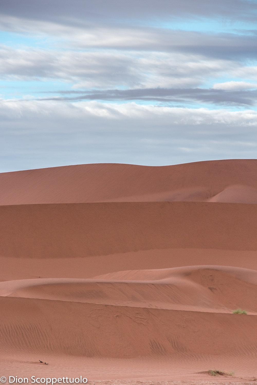 Namibia-16.jpg