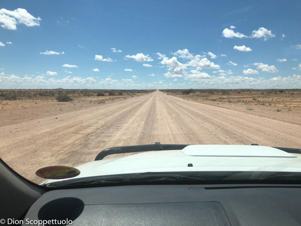 Namibia-26.jpg