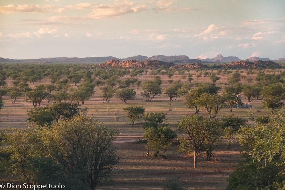 Namibia-25.jpg