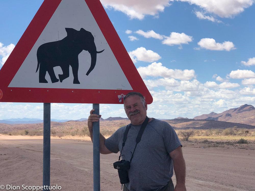 Namibia-27.jpg
