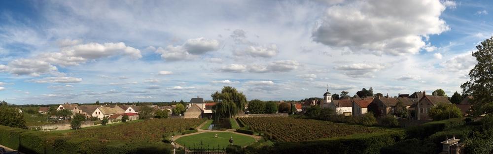 Chateau de Chorey_Panorama.jpg
