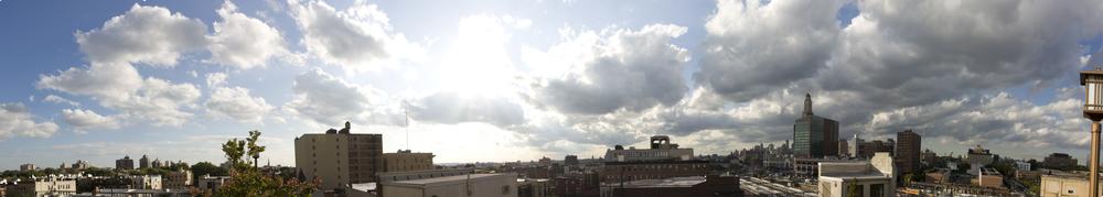Brooklyn, NY (Pre-Stadium)