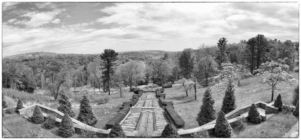 Blairsden_Panorama_BW 001.jpg